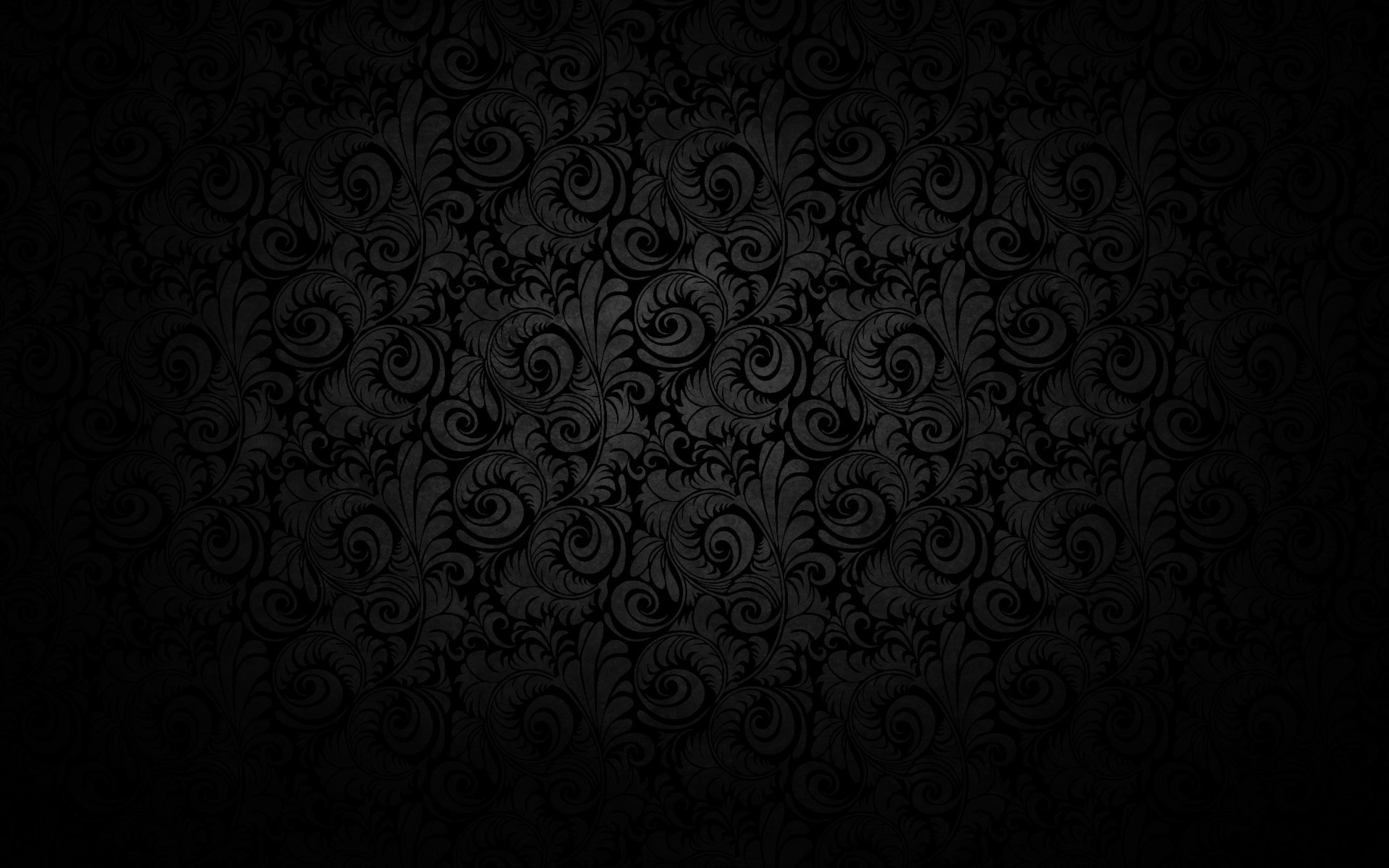 black-background-7